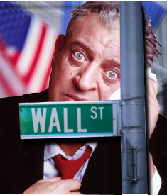 Retail Investors: the Rodney Dangerfield of the Capital Markets?