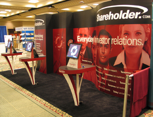 BOOTH20