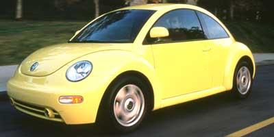 Volkswagen-new-beetle-1998_7875