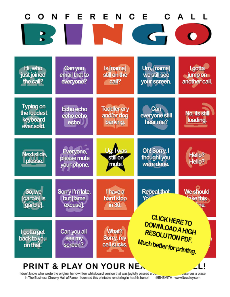 Bingo-1000blog