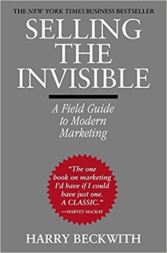 Invisable